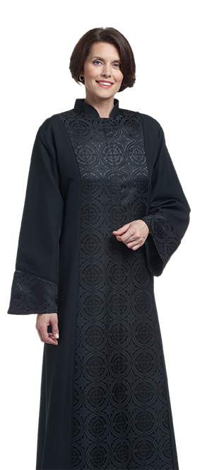Shop eBay for great deals on Black Robes for Women. You'll find new or used products in Black Robes for Women on eBay. Free shipping on selected items.