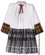 Prelate Robes