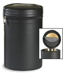 chalice and paten carrying case